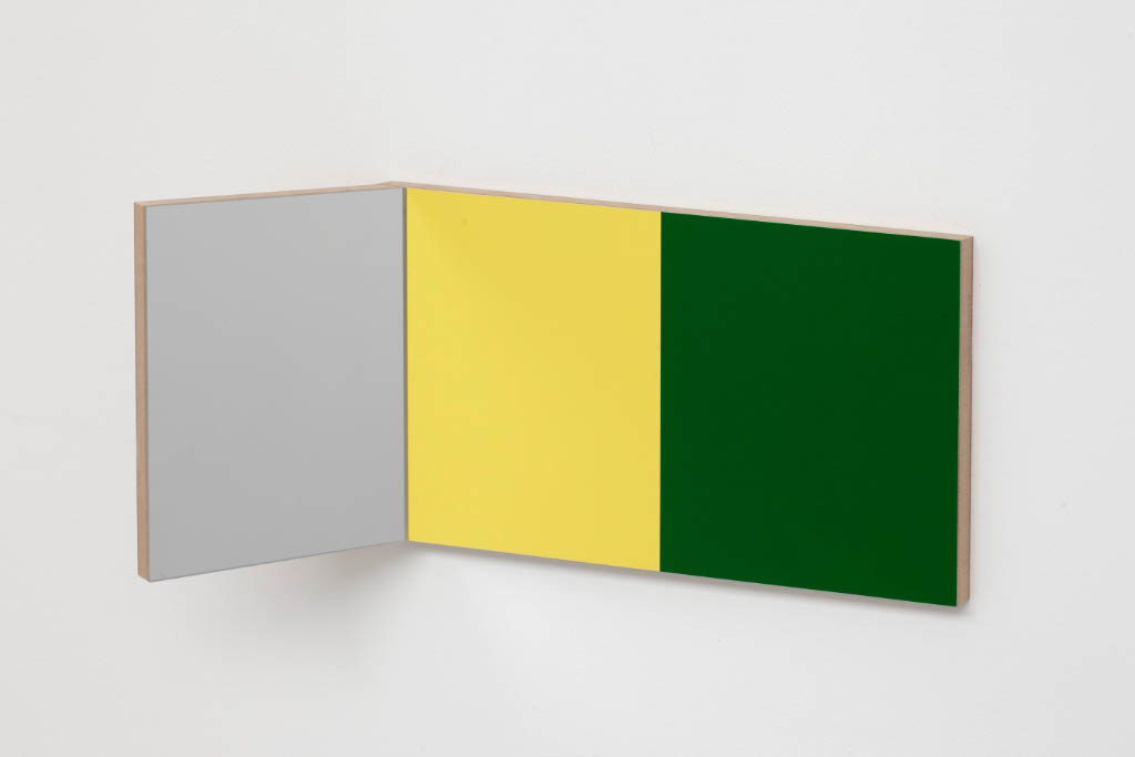 ,Peter Holm, 2015, Soloshow, Raygun, Object,painting